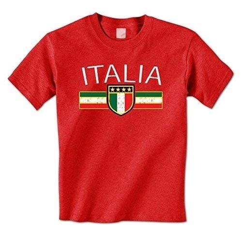 Time 4 Tee Ducati Scrambler T Shirt Best of Italy Ispirato Full Throttle Dirt Icone Bike Motor Biker