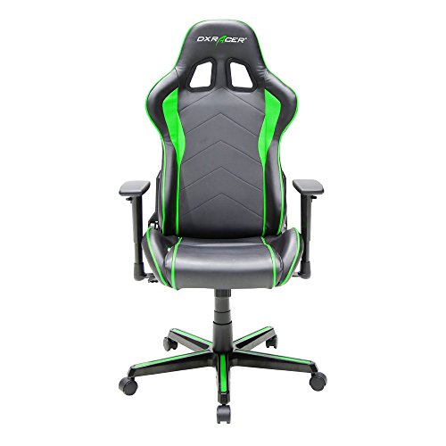 DXRacer Office Gaming Chair Formula...