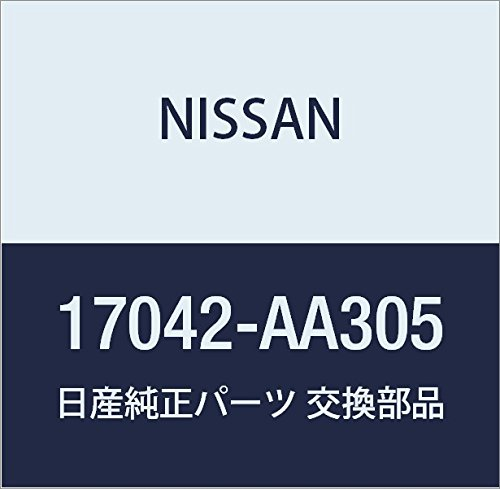 NISSAN (日産) 純正部品 フユーエルポンプ インタンク スカイライン 品番17042-AA305