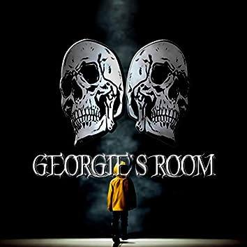 Georgie's Room