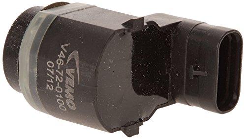 Fuel Parts PAR7018 Sensores de ayuda de aparcamiento