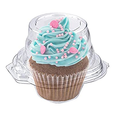 plastic cupcake containers, End of 'Related searches' list