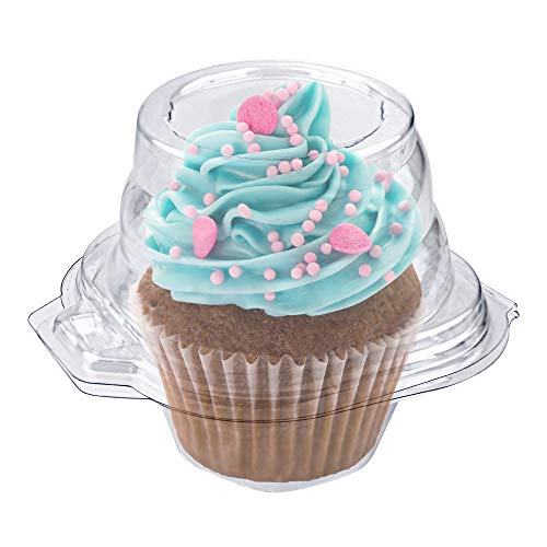 Cupcakes Medium Sewing Basket 18.5 x 26 x 15cmSewing Online MRM//18