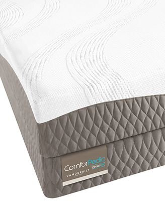 Simmons Beautyrest Comforpedic Tight Top King...