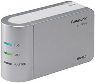 パナソニック PLCアダプター 増設用 BL-PA100