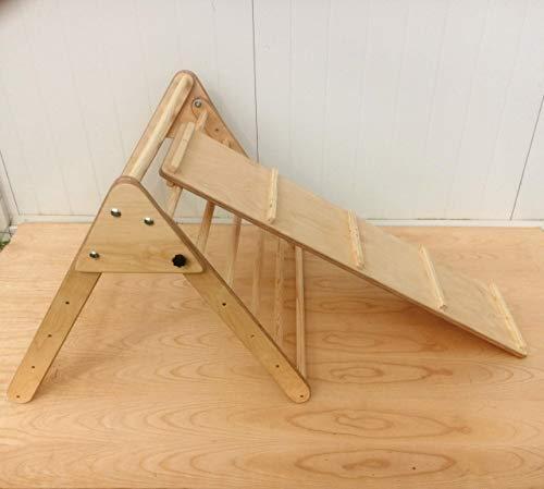 Triángulo de Pikler