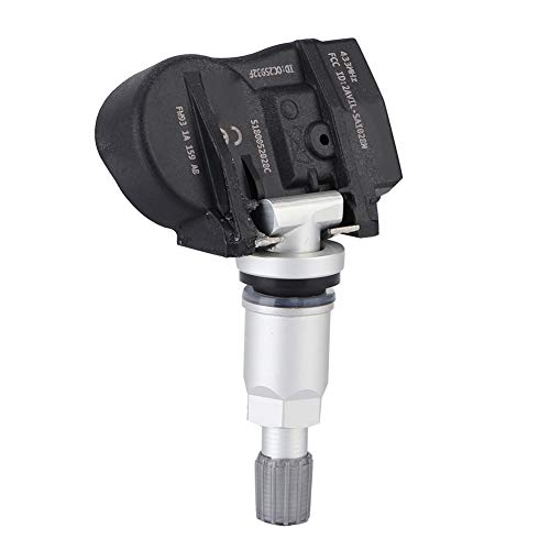 Oubit TPMS Sensor-FW931A159AB Sensor de presión de neumáticos TPMS para Discovery