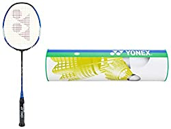 which is best badminton racket