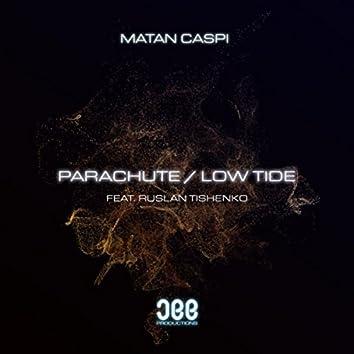 Parachute / Low Tide