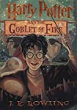[Harry Potter and the Goblet of Fire] (By: J K Rowling) [published: September, 2002] - Perfection Learning - 01/09/2002