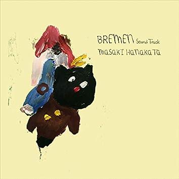 Bremen soundtrack