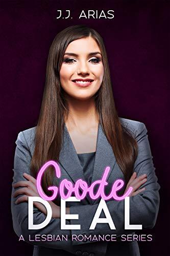 Goode Deal (A Goode Girl Lesbian Romance Book 5)