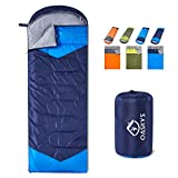 Sleeping Bags - Best Reviews Guide
