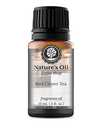 Top 10 Best clover essential oil Reviews