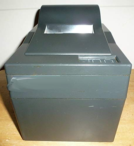 Great Deal! Star Micronics SP200 Dot Matrix POS Receipt Printer Parallel I/F No Ribbon, Nor Any Acce...