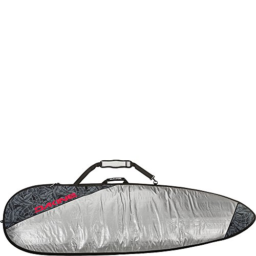 Dakine Daylight Surf Thruster Bag