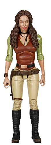 Funko - Figurine Firefly Serenity - Zoe Washburne Legacy Collection 15cm - 0849803047924