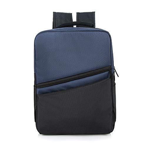 Entweg Backpack 15 '' Anti-theft Multifunctional Backpack for Business Travel Laptop School Sports Backpack Lightweight Waterproof