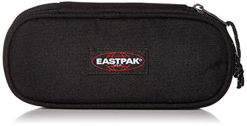 Eastpak Oval Single Estuche