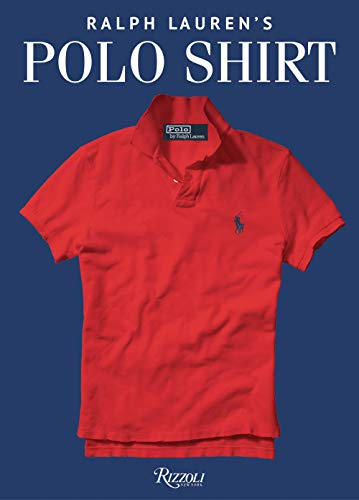 Ralph Lauren's Polo Shirt