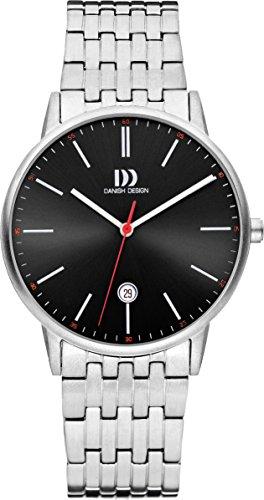 Danish Design DZ120496