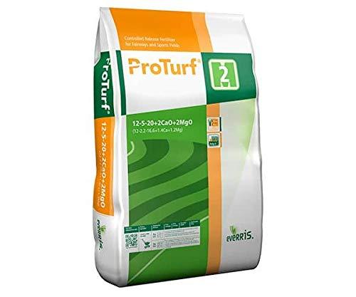 ICL - Concime per Prato Proturf 12-5-20