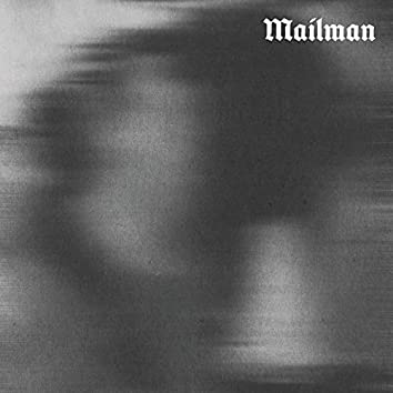 Mailman EP