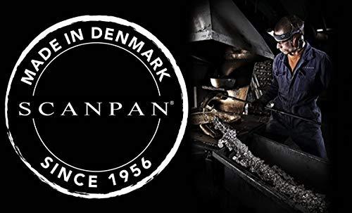 ScanPan Review