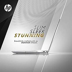 top 10 hp pavilion 17t Latest HP Envy 17t Touch Screen | Intel i7-10510U 10th Generation | NVIDIA GeForce MX250 4 GB GDDR5 (New)