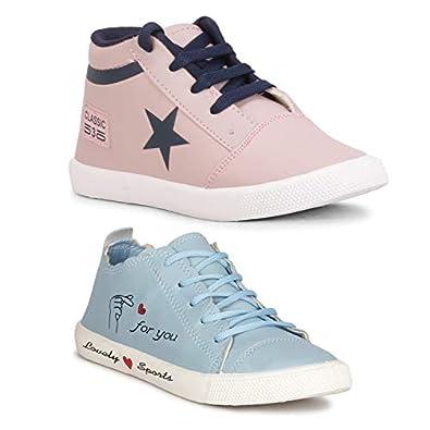 Claptrap Footwearfor Women Shoes for Women