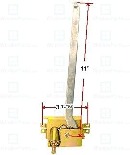 Pella Roto Egress Operator Right Hand (1991-1999)