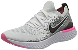 best hiit shoes for women 5