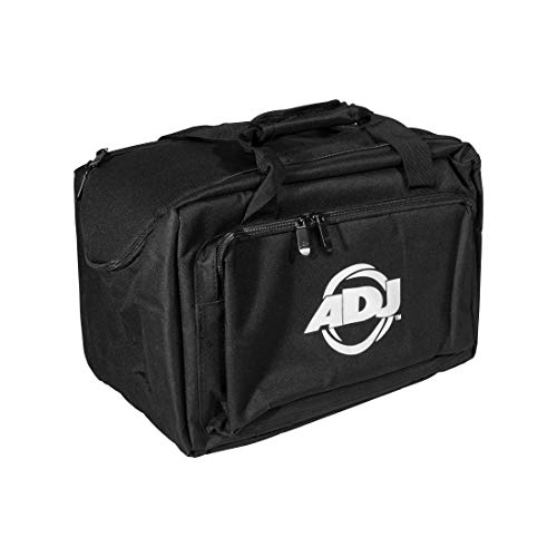 American Dj 1521000190 F4 Par Bag Custodia Morbida