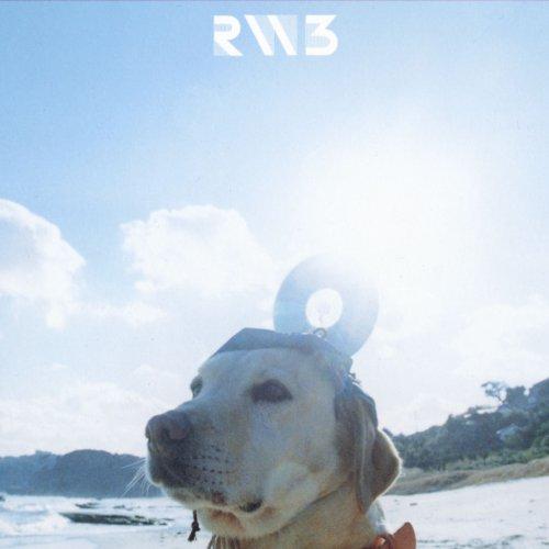 RADWIMPS 3 ~無人島に持っていき忘れた一枚~ [Explicit]