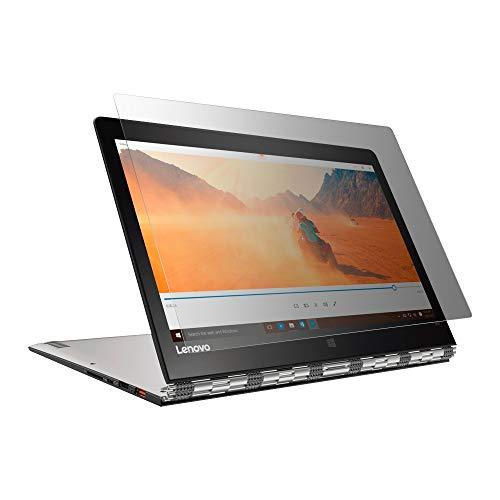 Celicious Protector de Pantalla de Privacidad de Doble Vía Privacy para Lenovo Yoga 900 (13)