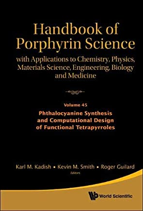 The Porphyrin Handbook. Multporphyrins, Multiphthalocyanines and Arrays
