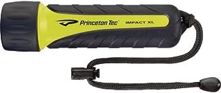 Princeton Tec Impact XL Maxbright LED Flashlight