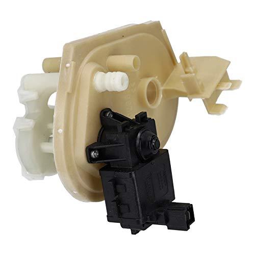 Pumpe Kondensatpumpe Kondenswasserpumpe Trockner Wäschetrockner für Bauknecht Whirlpool 481236058212 Indesit C00311834