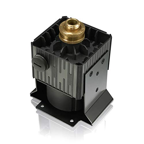 Raijintek RAI-PM5 Pumpe, inkl. Standfuß