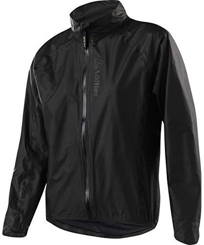 LÖFFLER Bike Jacke GTX Shakedry Damen - 21330 - Regenjacke