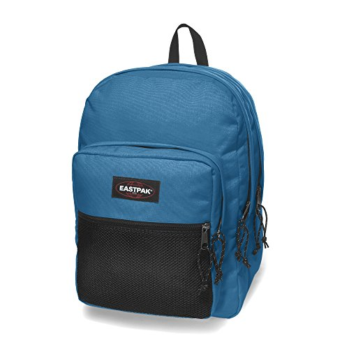 Eastpak Zaino Pinnacle Blu Unica