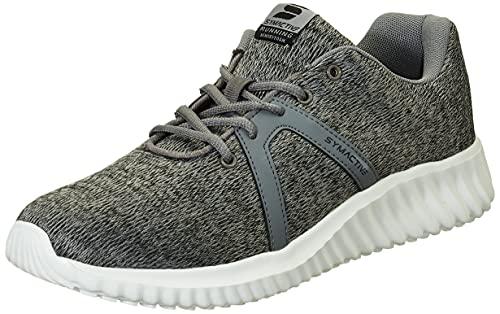 Amazon Brand – Symactive Men Running Shoes