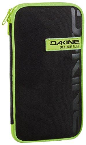 Dakine Deluxe Tune Tuning Kit Einheitsgröße Snow Tool, black