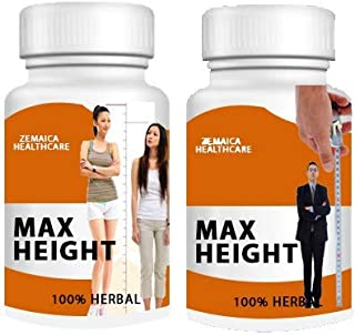 height gain ayurvedic medicine