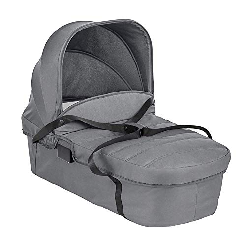 Baby Jogger City Tour 2 Carry Cot, Slate