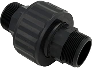 Best doheny pump parts Reviews