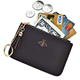 10 Best Pouch Wallets