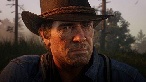 Rockstar Games Red Dead Redemption 2 - PlayStation 4