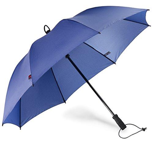 Walimex Pro Swing Paraguas Manos Libres Marinas