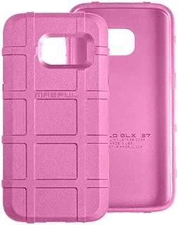 Magpul Field Case Galaxy S7 Phone Case
